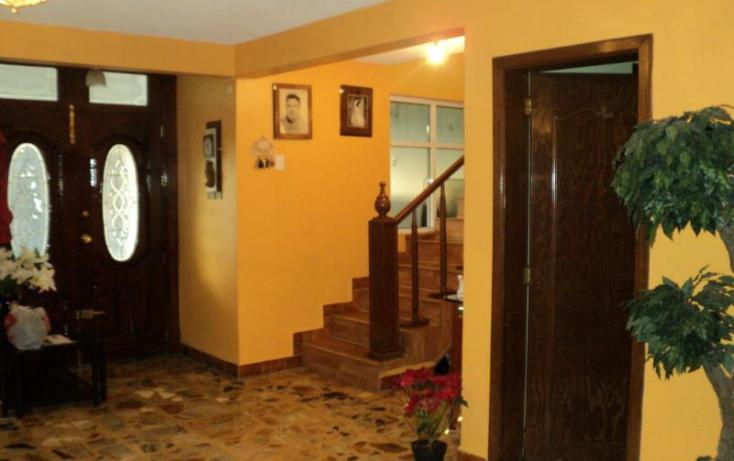 Foto de casa en venta en, nuevo valle de aragón, ecatepec de morelos, estado de méxico, 397279 no 02