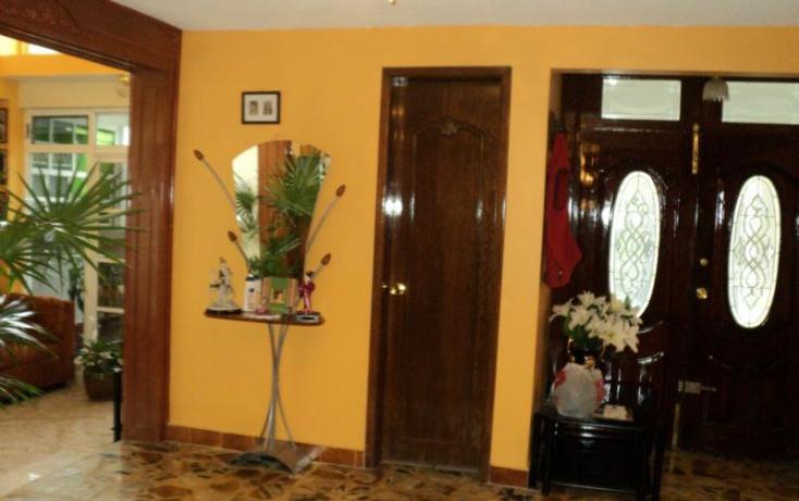 Foto de casa en venta en, nuevo valle de aragón, ecatepec de morelos, estado de méxico, 397279 no 03