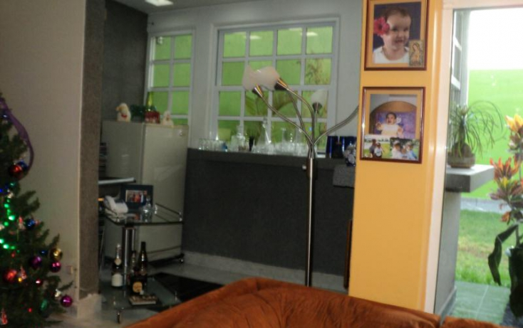 Foto de casa en venta en, nuevo valle de aragón, ecatepec de morelos, estado de méxico, 397279 no 04