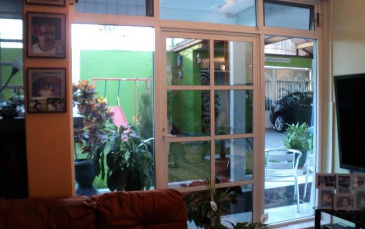 Foto de casa en venta en, nuevo valle de aragón, ecatepec de morelos, estado de méxico, 397279 no 05
