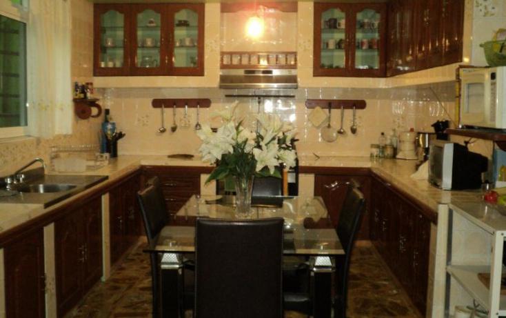 Foto de casa en venta en, nuevo valle de aragón, ecatepec de morelos, estado de méxico, 397279 no 06