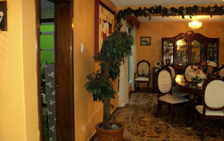 Foto de casa en venta en, nuevo valle de aragón, ecatepec de morelos, estado de méxico, 397279 no 08