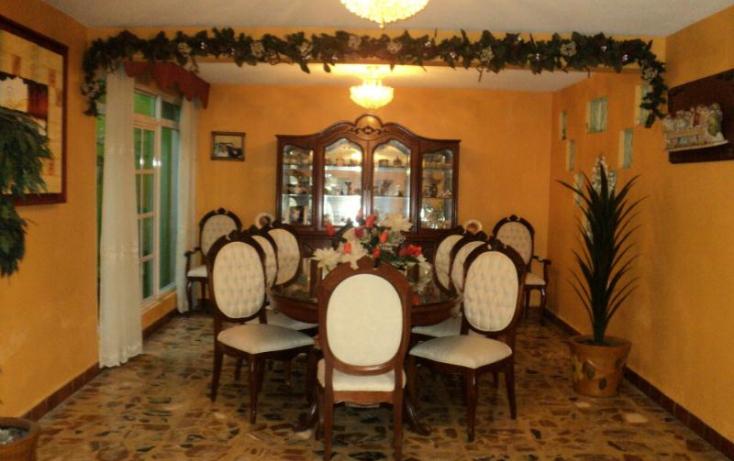 Foto de casa en venta en, nuevo valle de aragón, ecatepec de morelos, estado de méxico, 397279 no 09