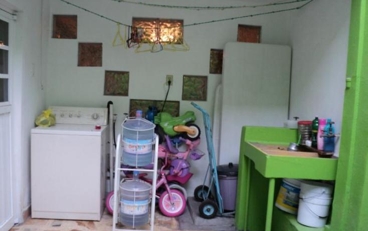 Foto de casa en venta en, nuevo valle de aragón, ecatepec de morelos, estado de méxico, 397279 no 10