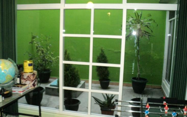 Foto de casa en venta en, nuevo valle de aragón, ecatepec de morelos, estado de méxico, 397279 no 12