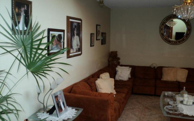 Foto de casa en venta en, nuevo valle de aragón, ecatepec de morelos, estado de méxico, 397279 no 13