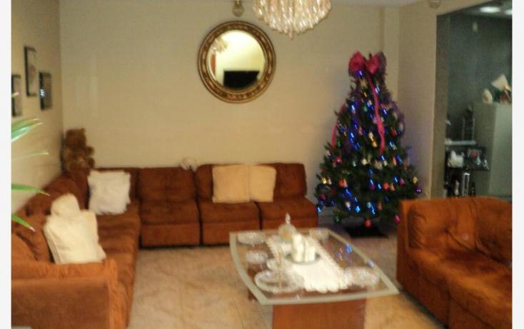 Foto de casa en venta en, nuevo valle de aragón, ecatepec de morelos, estado de méxico, 397279 no 14