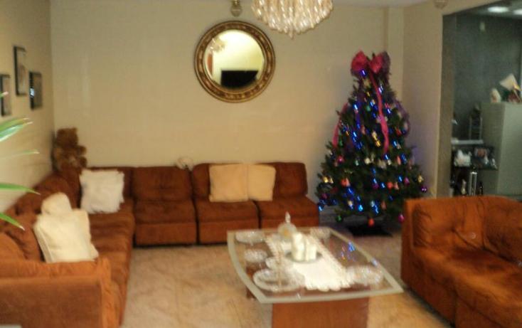 Foto de casa en venta en, nuevo valle de aragón, ecatepec de morelos, estado de méxico, 397279 no 15