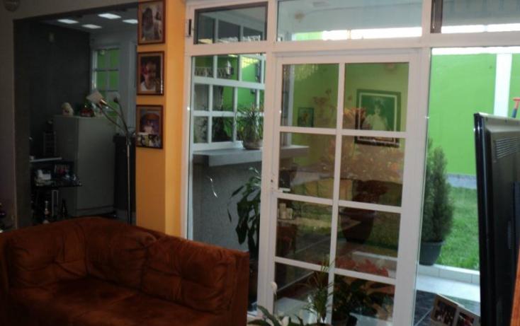 Foto de casa en venta en, nuevo valle de aragón, ecatepec de morelos, estado de méxico, 397279 no 16