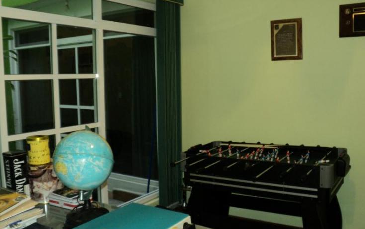 Foto de casa en venta en, nuevo valle de aragón, ecatepec de morelos, estado de méxico, 397279 no 17