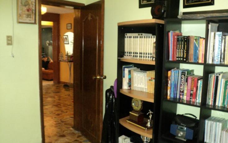 Foto de casa en venta en, nuevo valle de aragón, ecatepec de morelos, estado de méxico, 397279 no 18