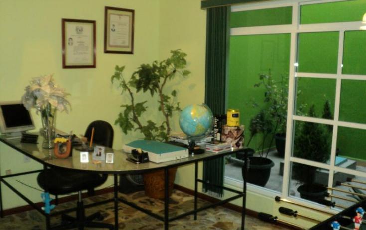 Foto de casa en venta en, nuevo valle de aragón, ecatepec de morelos, estado de méxico, 397279 no 19