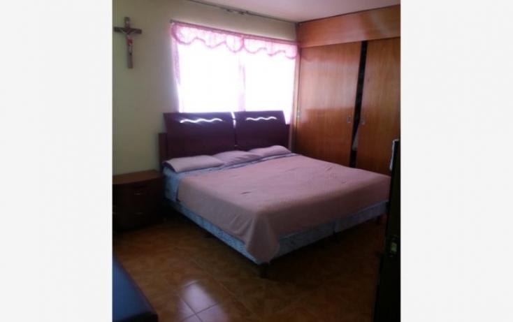 Foto de casa en venta en, nuevo valle de aragón, ecatepec de morelos, estado de méxico, 857975 no 03