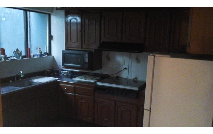 Foto de casa en venta en  , nuevo valle de aragón, ecatepec de morelos, méxico, 745601 No. 02