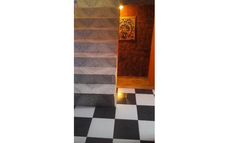 Foto de casa en venta en  , nuevo valle de aragón, ecatepec de morelos, méxico, 745601 No. 05
