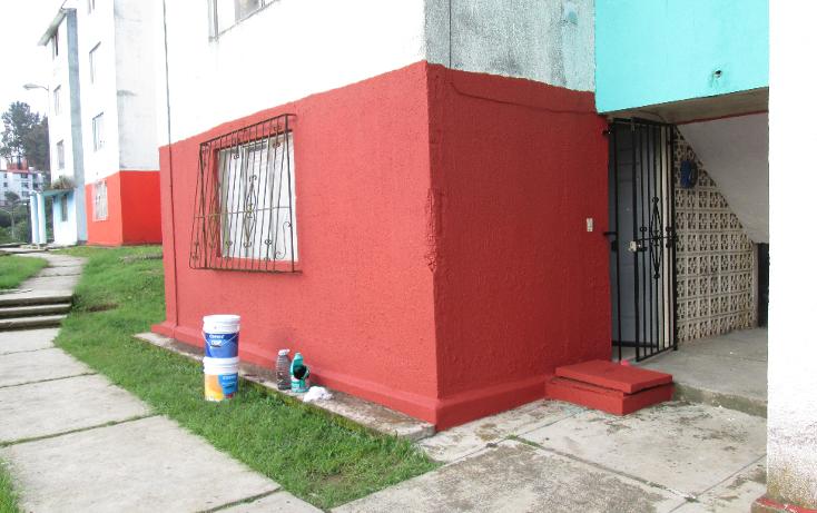 Foto de departamento en venta en  , nuevo xalapa, xalapa, veracruz de ignacio de la llave, 1360115 No. 01