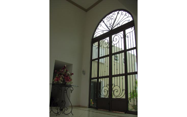 Foto de casa en venta en  , nuevo yucat?n, m?rida, yucat?n, 1054717 No. 06