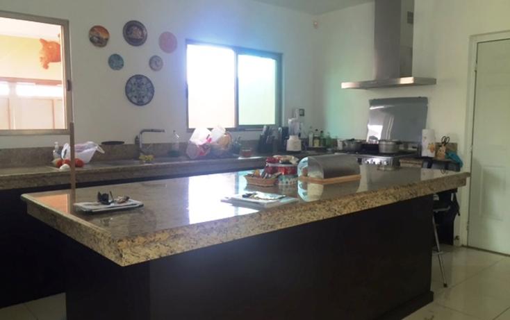 Foto de casa en venta en  , nuevo yucat?n, m?rida, yucat?n, 1054717 No. 07