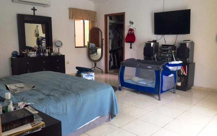 Foto de casa en venta en  , nuevo yucat?n, m?rida, yucat?n, 1054717 No. 09