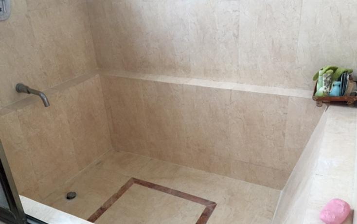 Foto de casa en venta en  , nuevo yucat?n, m?rida, yucat?n, 1054717 No. 10