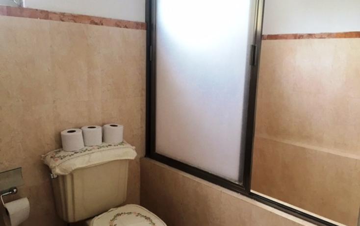 Foto de casa en venta en  , nuevo yucat?n, m?rida, yucat?n, 1054717 No. 11