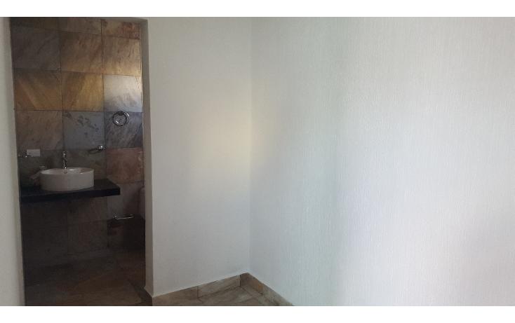 Foto de casa en venta en  , nuevo yucatán, mérida, yucatán, 1061527 No. 04