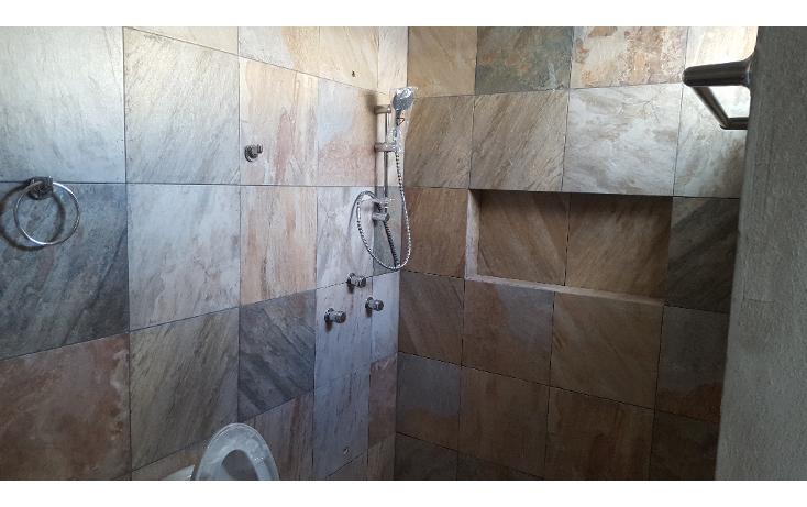 Foto de casa en venta en  , nuevo yucatán, mérida, yucatán, 1061527 No. 05