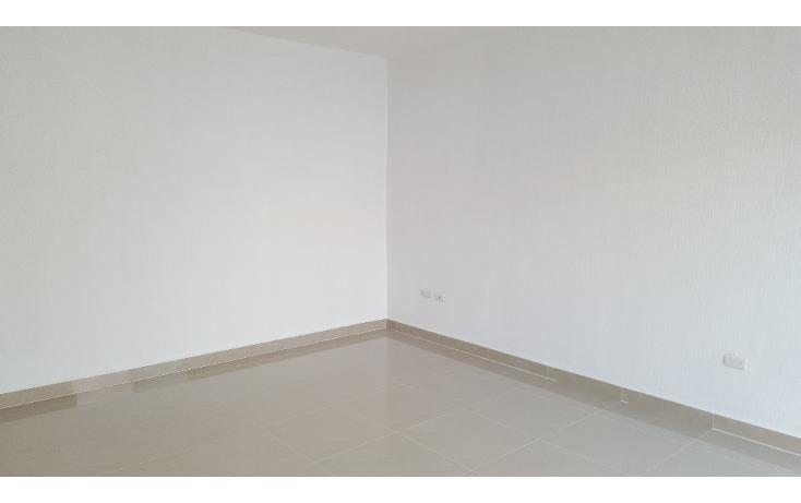 Foto de casa en venta en  , nuevo yucatán, mérida, yucatán, 1061527 No. 06