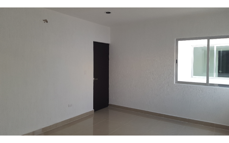 Foto de casa en venta en  , nuevo yucatán, mérida, yucatán, 1061527 No. 10