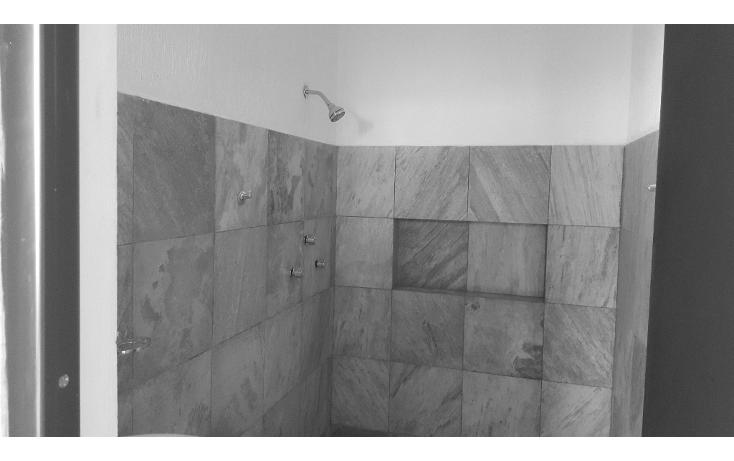 Foto de casa en venta en  , nuevo yucatán, mérida, yucatán, 1061527 No. 11