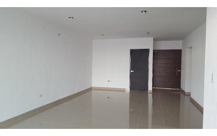 Foto de casa en venta en  , nuevo yucatán, mérida, yucatán, 1061527 No. 12