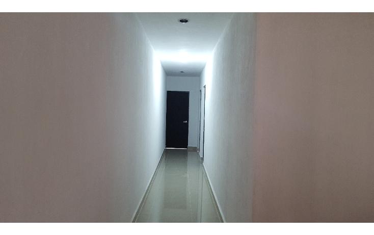 Foto de casa en venta en  , nuevo yucatán, mérida, yucatán, 1061527 No. 15