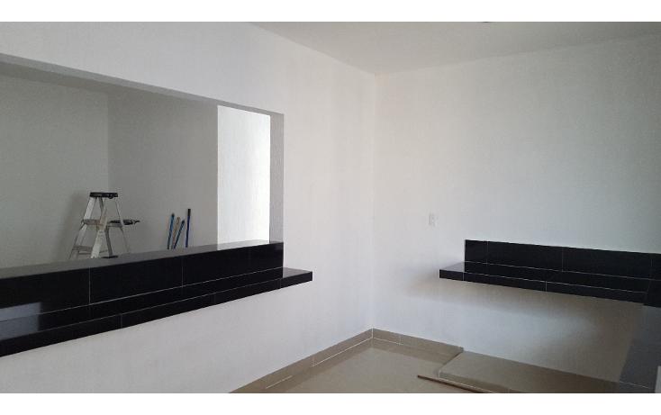 Foto de casa en venta en  , nuevo yucatán, mérida, yucatán, 1061527 No. 17