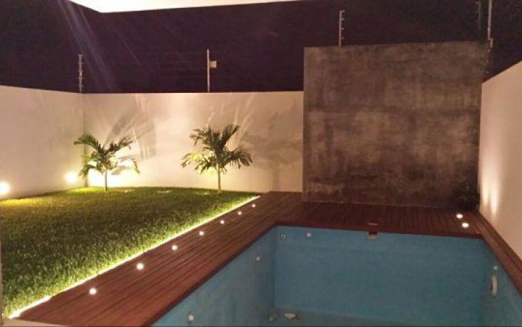 Foto de casa en venta en, nuevo yucatán, mérida, yucatán, 1067269 no 03