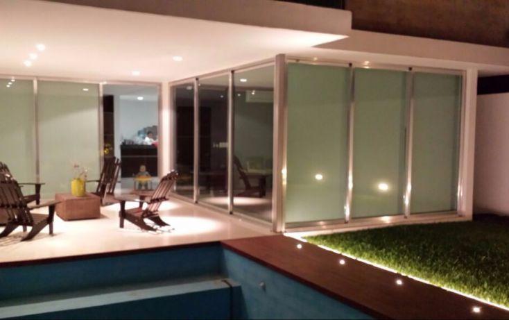 Foto de casa en venta en, nuevo yucatán, mérida, yucatán, 1067269 no 04
