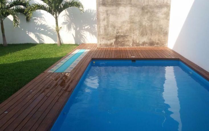 Foto de casa en venta en, nuevo yucatán, mérida, yucatán, 1067269 no 06