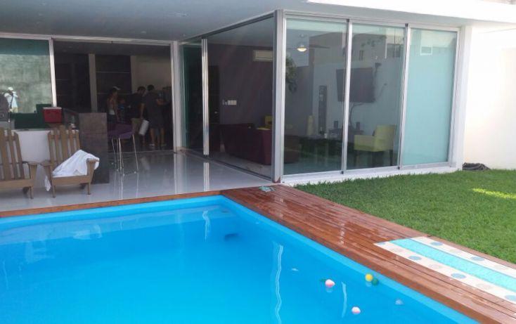 Foto de casa en venta en, nuevo yucatán, mérida, yucatán, 1067269 no 08