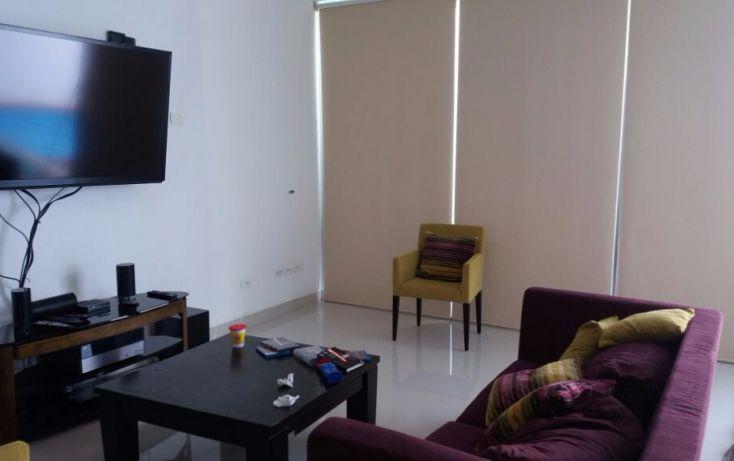 Foto de casa en venta en, nuevo yucatán, mérida, yucatán, 1067269 no 09