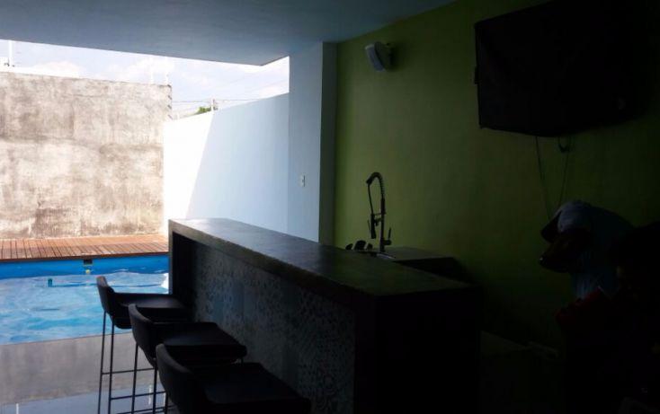 Foto de casa en venta en, nuevo yucatán, mérida, yucatán, 1067269 no 10