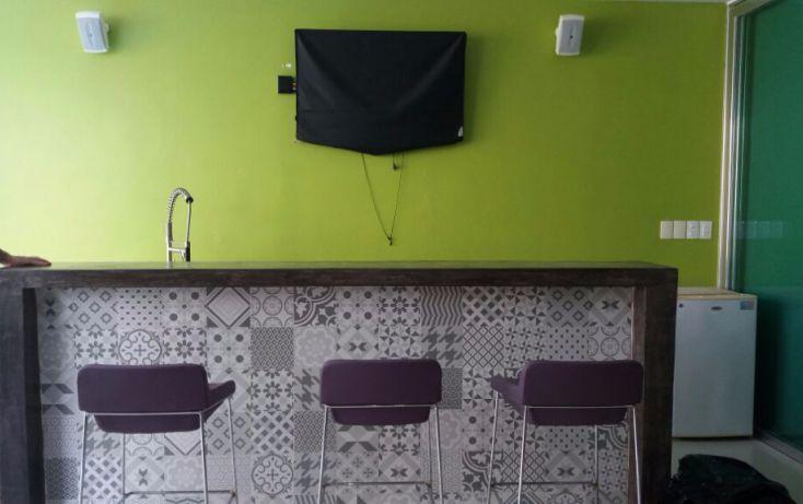 Foto de casa en venta en, nuevo yucatán, mérida, yucatán, 1067269 no 11
