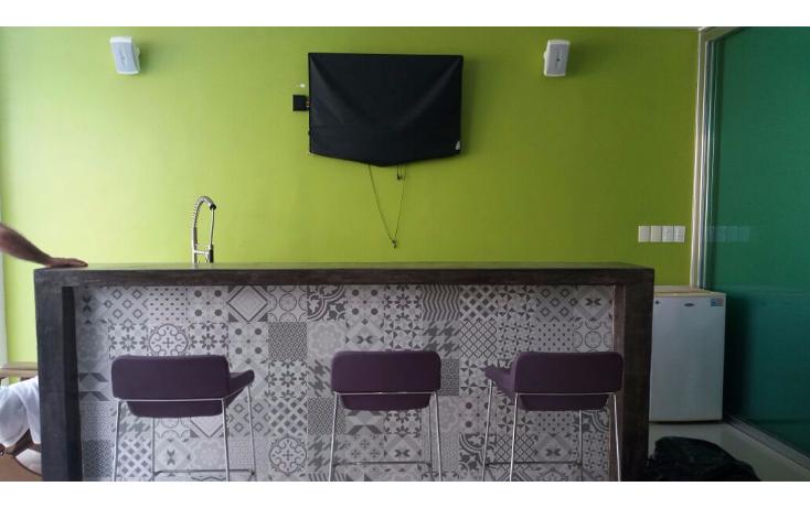 Foto de casa en venta en  , nuevo yucat?n, m?rida, yucat?n, 1067269 No. 11