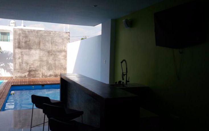 Foto de casa en venta en, nuevo yucatán, mérida, yucatán, 1067269 no 12
