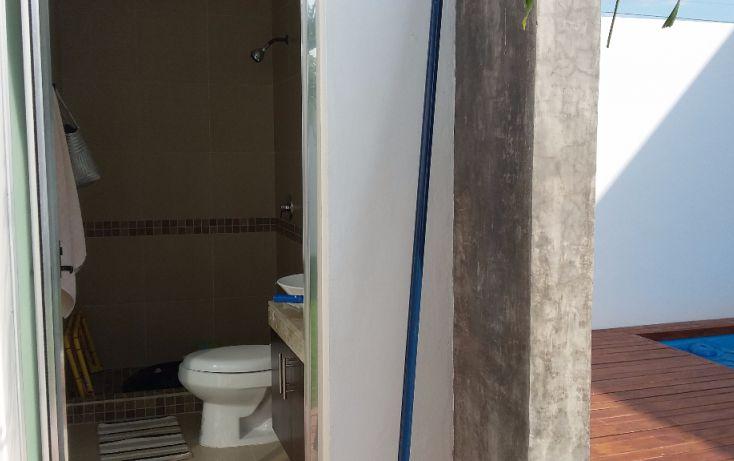 Foto de casa en venta en, nuevo yucatán, mérida, yucatán, 1067269 no 13