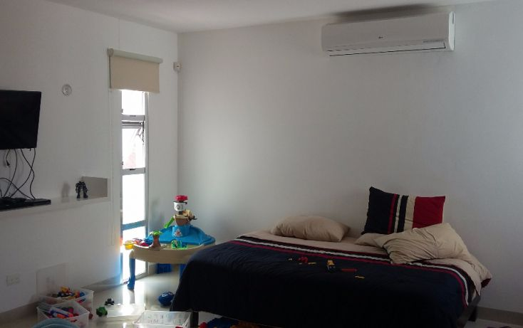 Foto de casa en venta en, nuevo yucatán, mérida, yucatán, 1067269 no 14