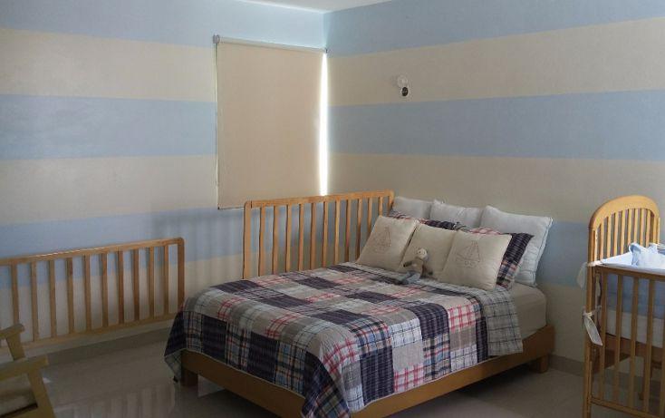 Foto de casa en venta en, nuevo yucatán, mérida, yucatán, 1067269 no 15