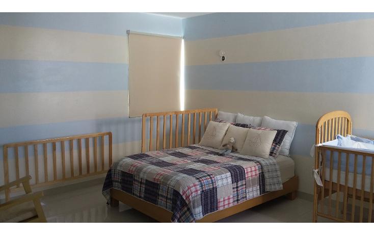 Foto de casa en venta en  , nuevo yucat?n, m?rida, yucat?n, 1067269 No. 15