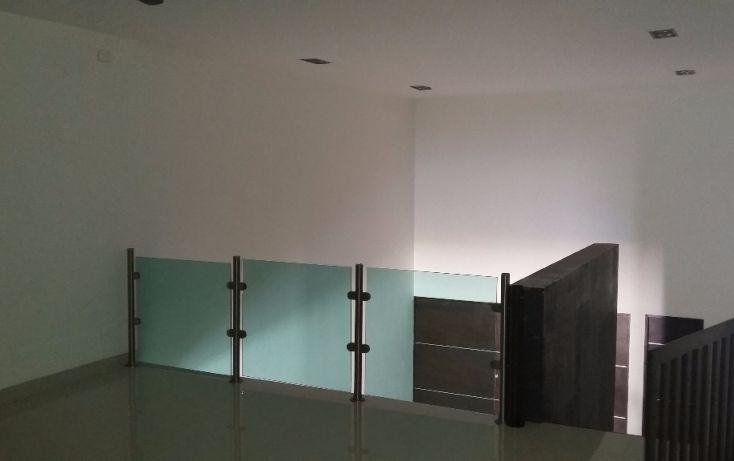 Foto de casa en venta en, nuevo yucatán, mérida, yucatán, 1067269 no 17