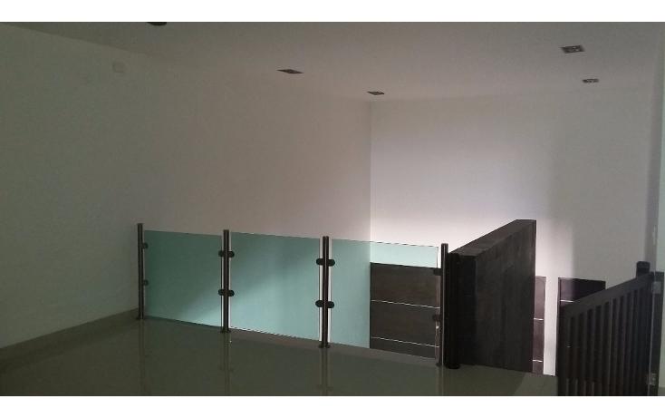 Foto de casa en venta en  , nuevo yucat?n, m?rida, yucat?n, 1067269 No. 17
