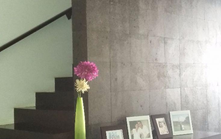 Foto de casa en venta en, nuevo yucatán, mérida, yucatán, 1067269 no 18