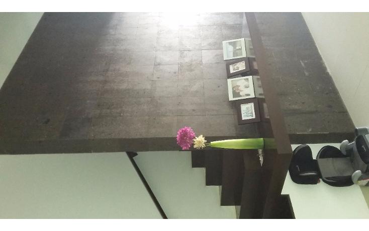 Foto de casa en venta en  , nuevo yucat?n, m?rida, yucat?n, 1067269 No. 18